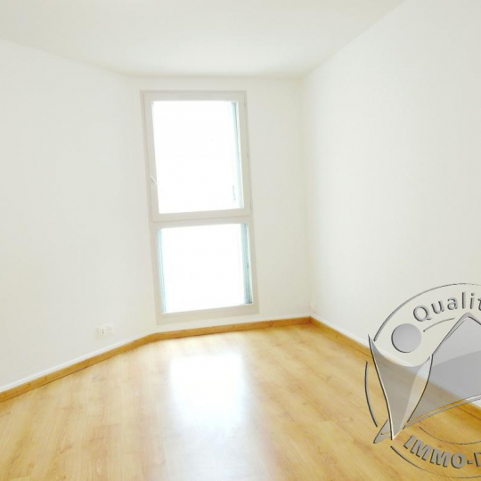 CENTRE IMMOBILIER LEMAN : Appartement | AMBILLY (74100) | 62.00m2 | 243 600 €