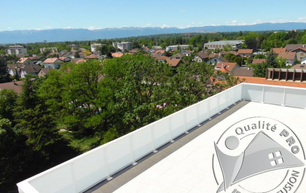 CENTRE IMMOBILIER LEMAN Appartement | AMBILLY (74100) | 112 m2 | 670 000 €