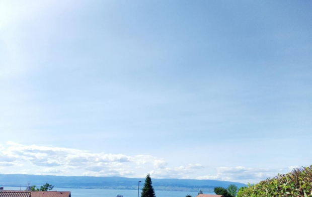 CENTRE IMMOBILIER LEMAN Appartement | ANTHY-SUR-LEMAN (74200) | 75 m2 | 339 000 €