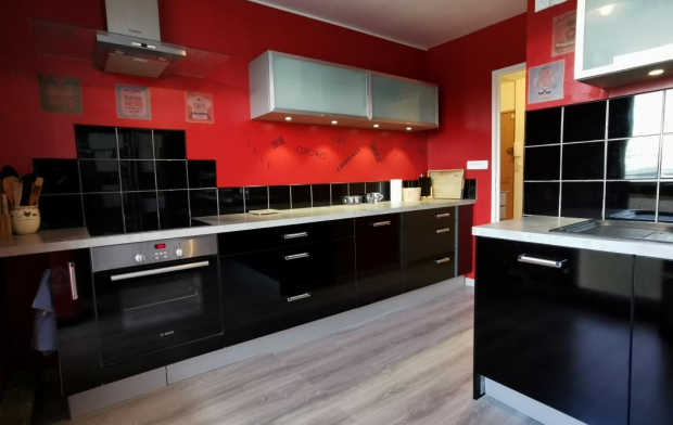 CENTRE IMMOBILIER LEMAN Appartement | ANNEMASSE (74100) | 83 m2 | 217 000 €